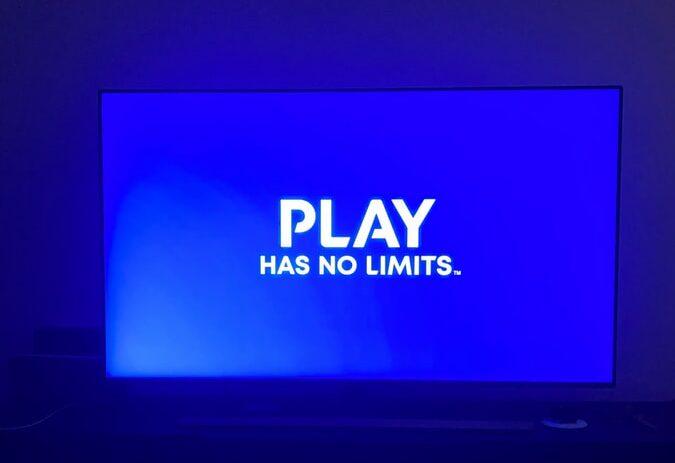 PlayStation 5: Konzola koja piše pravila