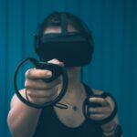 VR naočale: Atraktivni dodatak ili nešto više?