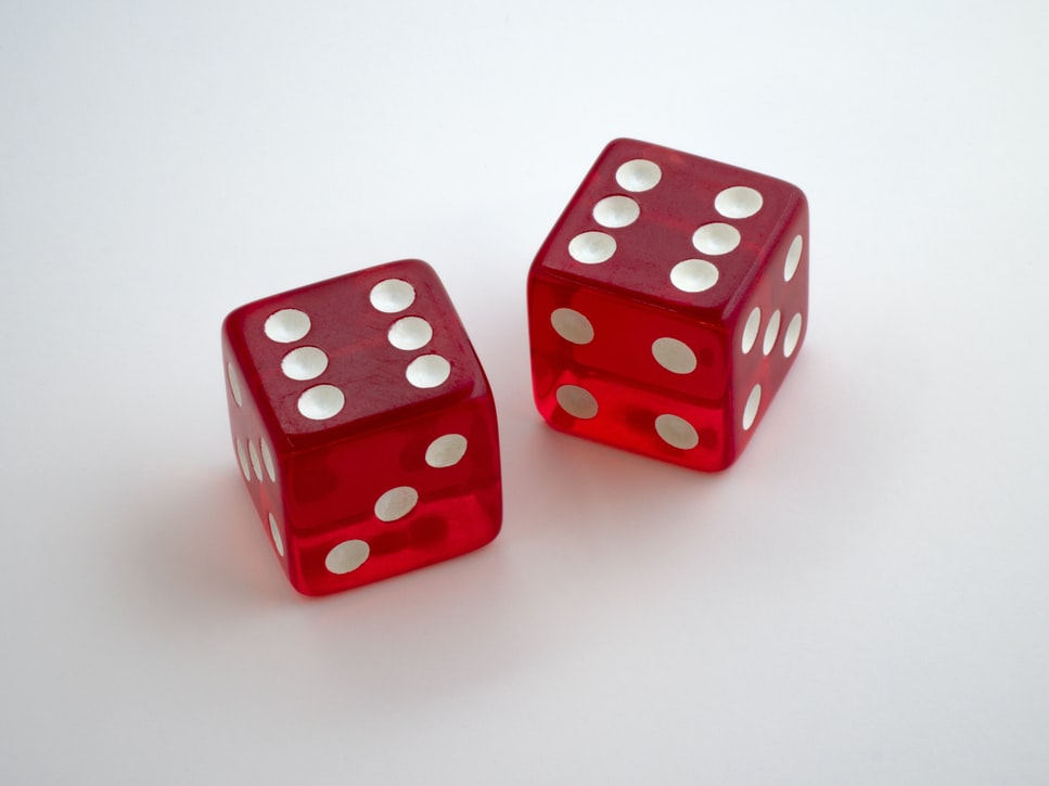 Dva igrača malo jača: Gaming partneri Microsoft i Facebook u novoj priči