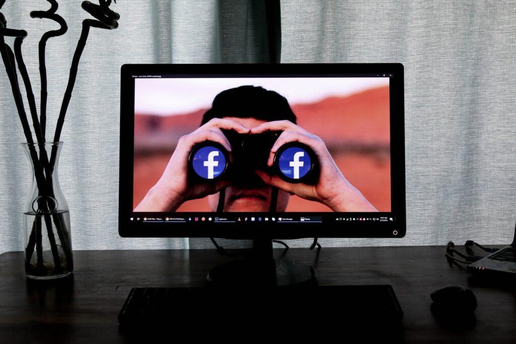 Facebook Gaming platforma krenula je s radom 2018. godine.