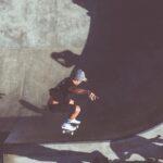 Tony's Hawk Pro Skater 1 & 2 – nekad i sad