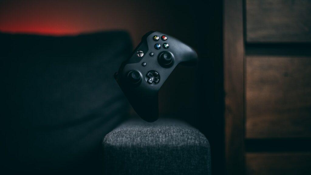 Sve što stvarno trebate znati iz gaming svijeta