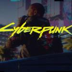 Cyberpunk 2077: šta reći, koju posluku porati?