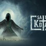Saint Kotar – prva sablasna hrvatska videoigra