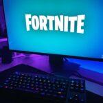 Besplatne PC igre