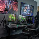 O čemu voditi računa kada se kupuje gaming stolica?