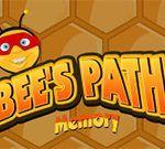 Sjećanje na put pčela