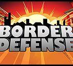 Granična obrana