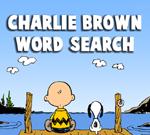 Charlie Brown riječ pretraživanje