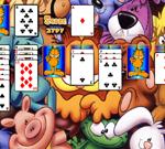 Usamljeni Garfield