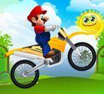 Put Mario 2