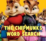 Chipmunks riječ pretraživanje