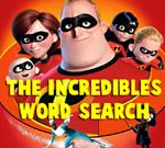 """Pretraživanje """"najnevjerojatnije riječi"""""""