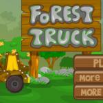 Sumski kamion