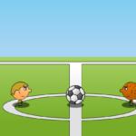 1 na 1 nogomet