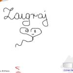 Crtanje