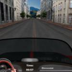 3D utrke