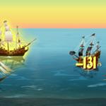 Admiral kariba