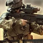 Antiteroristička jedinica
