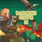 Barunova vrata 2