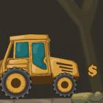 Bijeg iz rudnika