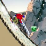 Boardanje na snijegu
