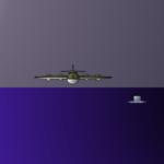Bombarder