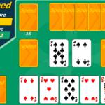 Brze karte 2