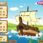 Dizajn broda