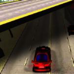 Crveni vozač