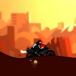 Death and Diesel