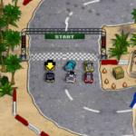 Drift-runners-2