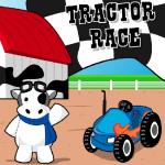 Ekstremni traktori