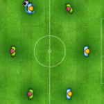 Elastičan nogomet