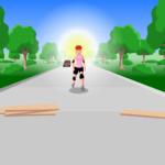 Fitness rekreacija