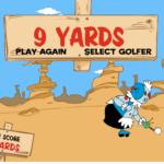 Ludi golf