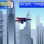 Branitelj Metropolisa