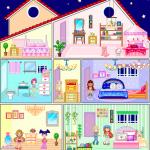 Winx kuća