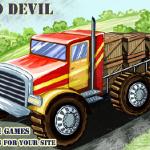Iskusni kamionista