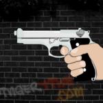 Izbjegni metak