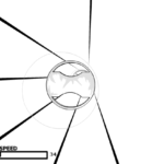 Izbjegni prepreke 3D