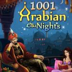 1001 arapska noc