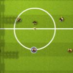Jednostavni nogomet