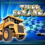 Kamioni na ledenoj cesti