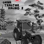 Kineski traktori