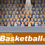 Košarkaški šut