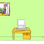 Kompjuterska soba