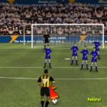Kup Libertadores