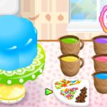 Kreirajte najbolje torte