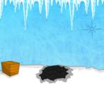 Ledena špilja
